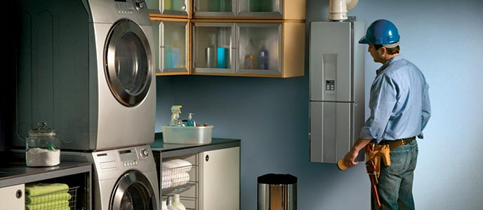 8 Facts To Know About Venting Tankless Water Heaters